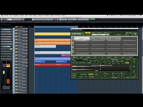 Studio Tips & Tricks: Drum Tuning