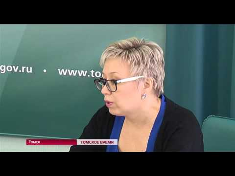 Эпидемиологическую ситуацию и сроки карантина обсуждали сегодня на заседании думской комиссии