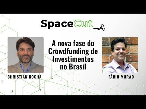 3 Perguntas Comuns sobre Crowdfunding de Investimentos