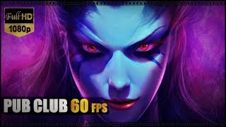 nextGEN Pub Club - Test Upload - 1080p, 60 FPS
