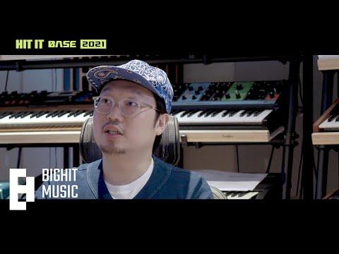 [BIGHIT-MUSIC]-HIT-IT-BASE-202