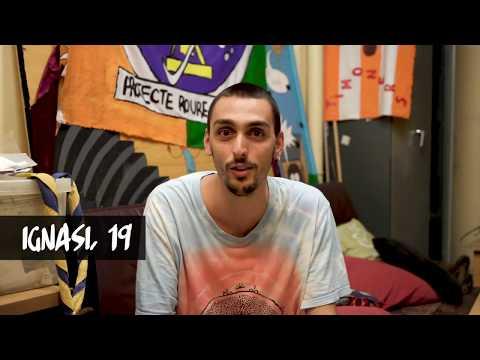 Vidéo de John Fante