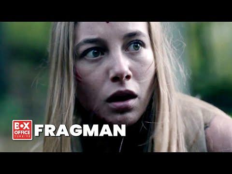 Korku Kapanı: Başlangıç | Altyazılı Fragman