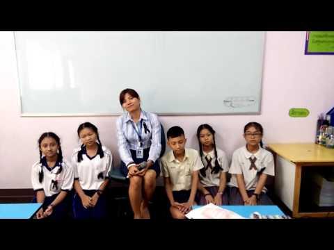 คู่คอง-ver.-ครูกับนักเรียนร้อง