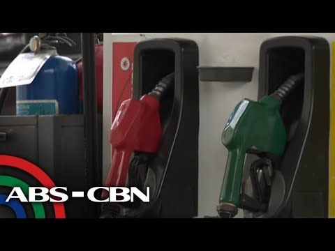 DOE confident fuel excise tax will not stoke inflation