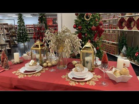 Christmas-Coming-ของแต่งคริสมา
