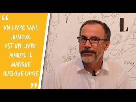 Vidéo de Aloysius Chabossot