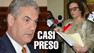 Así creció la riqueza de Gonzalo Castillo durante Gobierno de Danilo