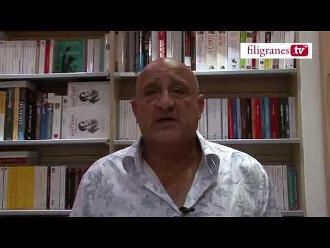 Vidéo de Peter Heller