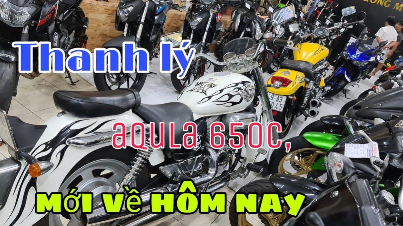 siêu môtô cổ điển vừa về, thanh lý HQCN,Có CB190c, Gsx s150c |