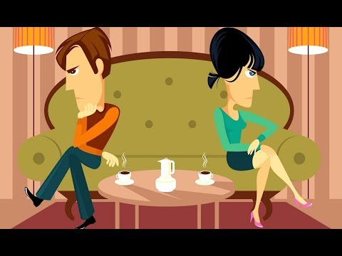Comment éviter les conflits et les malentendus