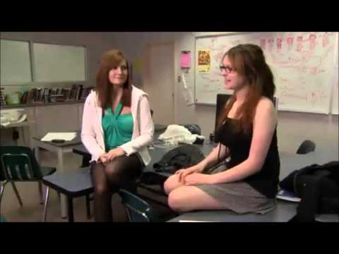 Sext Up Kids 2012 documentary movie play to watch stream online