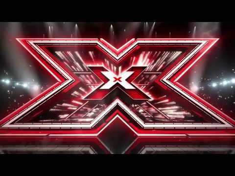 X Factor 10 - XME POWER