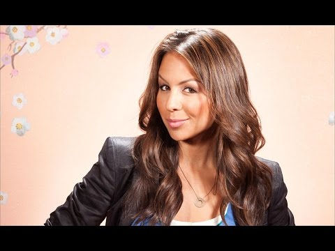 connectYoutube - Anjelah Johnson Show - Best Stand up Comedy Ever (Comedy Central Full Show)
