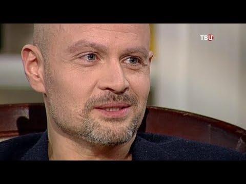Михаил Евланов. Мой герой
