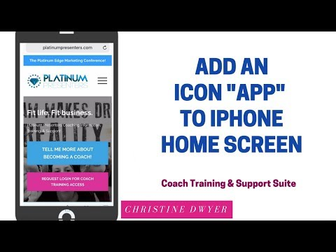 Coach Training and Support - Online Coaching Business - Platinum Presenters University