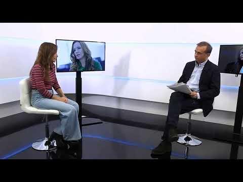 «Hoy Responde…» con Teresa Jiménez-Becerril, directo en streaming.