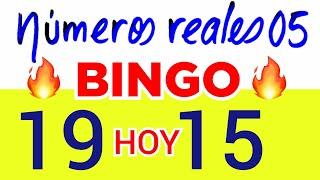 NÚMEROS PARA HOY 12/08/20 DE AGOSTO PARA TODAS LAS LOTERÍAS...!! Números reales 05 para hoy...!!