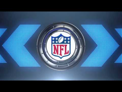 Superbowl 51 New England Patriots vs Atlanta Falcons | Game Preview & Betting Odds