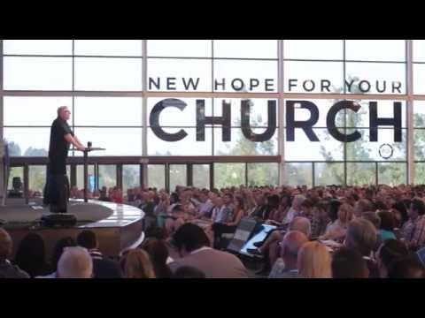 Daring Faith Update: July 2016