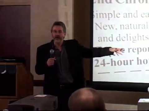 John Carlton Copywriting Tips: Make Your Words Count