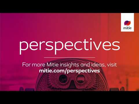 Perspectives | Hot Topics and Trends