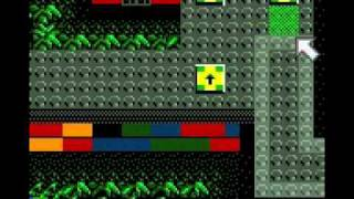 Lego Alpha Team Game Boy Color Commentary