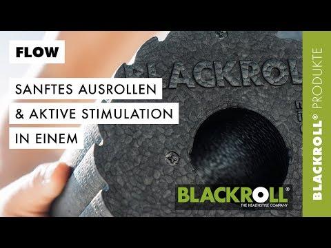 BLACKROLL® FLOW