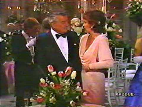 connectYoutube - CAPITOL CBS SOAP OPERA Feb. 1985 - 1