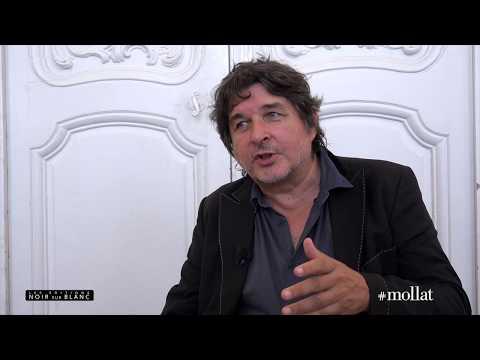 Vidéo de Ernest Renan