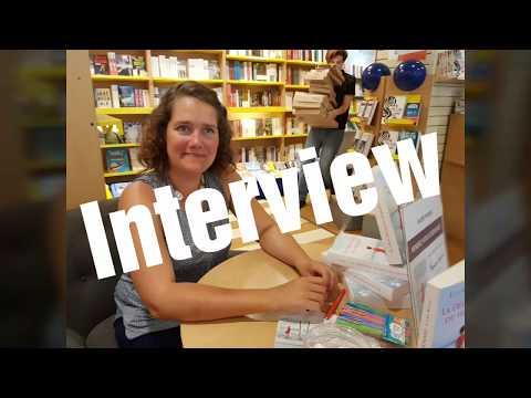 Vidéo de Laure Manel