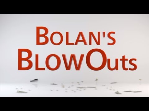 Bolan's Blowouts looks at Imperva (IMPV) and Vince Holdings (VNCE)