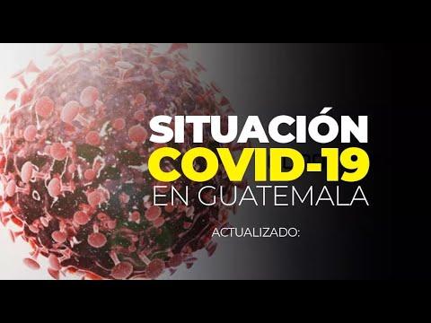 Covid-19: Salud confirma 1.785 nuevos contagios