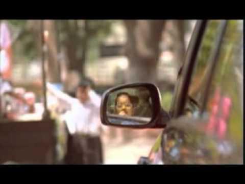 Maruti Dzire TV Commercial