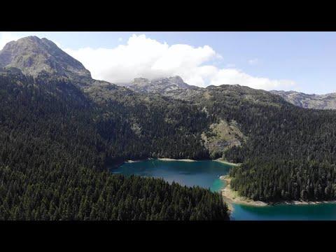 Durmitor National Park, Montenegro | KILROY