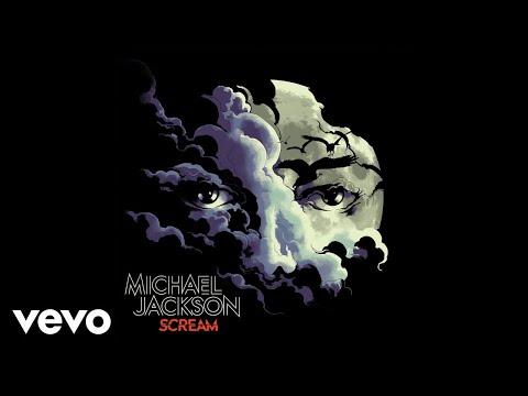 connectYoutube - Michael Jackson - Blood on the Dance Floor X Dangerous (The White Panda Mash-Up) [Audio]