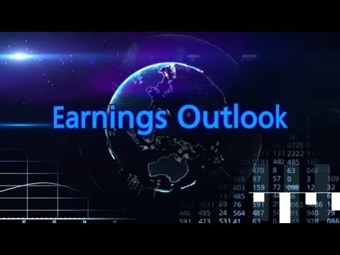 Positive Start to the Q2 Earnings Season