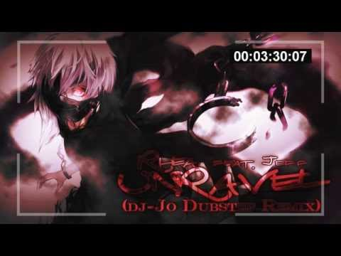 Download Tokyo Ghoul Unravel Full Mp3 - jarmultifiles