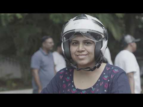 Ather 450 launches in Chennai