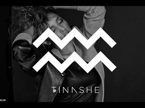 Tinashe - How Many Times (feat. Future) [Lyrics On Screen]