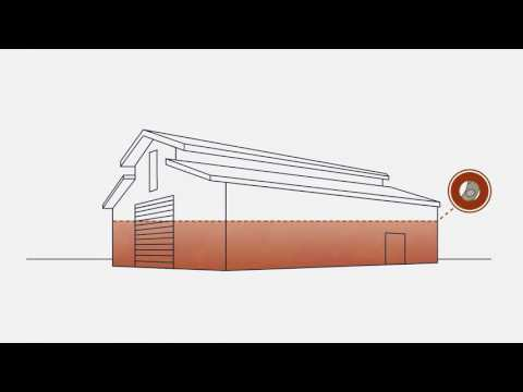 "Explainer Video: Mueller – ""Steel Buildings Planning Guide"""