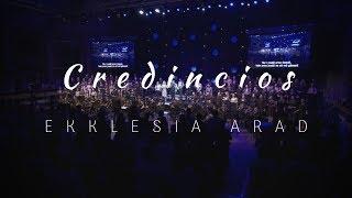 Credincios - Ekklesia Arad