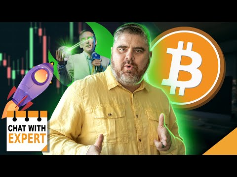 Bitcoin WILL MOON To 0k Within 3 Months!!!!!!