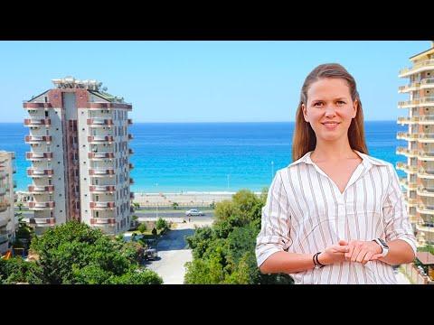 Недвижимость в Турции ВЫСОКОГО КАЧЕСТВА! photo