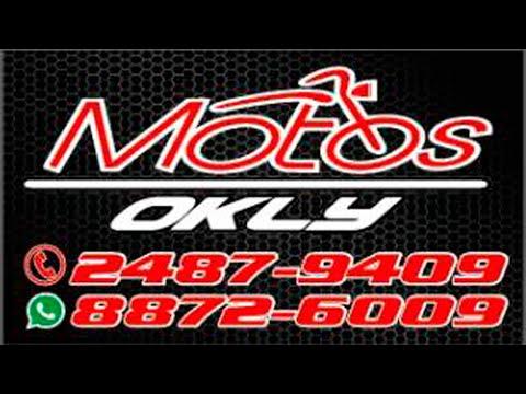 Moto Repuestos Okly