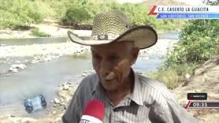 Noticias 4 - Vision TCS