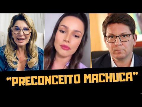 JULIETTE CRITICA ANTONIA FONTENELLE: