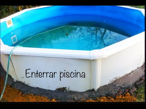 Download youtube to mp3 bora bora piscinas gre de acero for Mp3 para piscina
