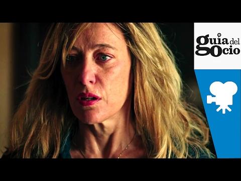 Locas de alegría ( La pazza gioia ) - Trailer español