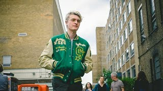 Street Style at London Fashion Week Mens June 2019 - Day 2
